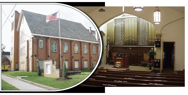 church-insideout